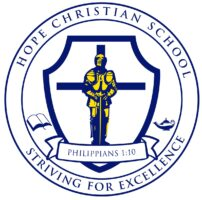 Hope Christian School of Hanover